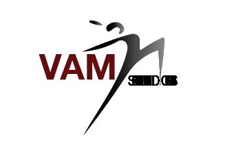 VAM Studios